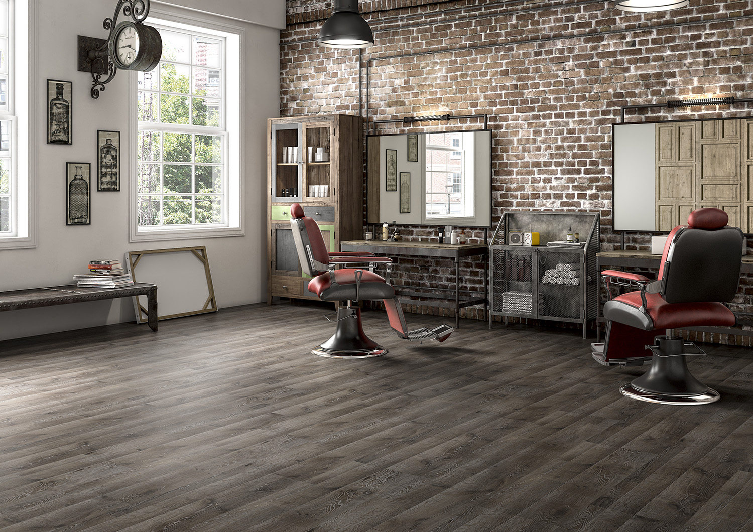 SKEMA living vision syncro multiwood 1157 rovere ragusa HD.jpg
