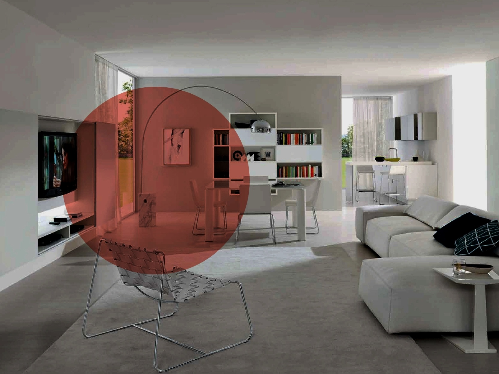 WHERE CHOICE OF SHAPE, SIZE, FINISHES CATER TO BESPOKEN FURNITURE DESIGNS
