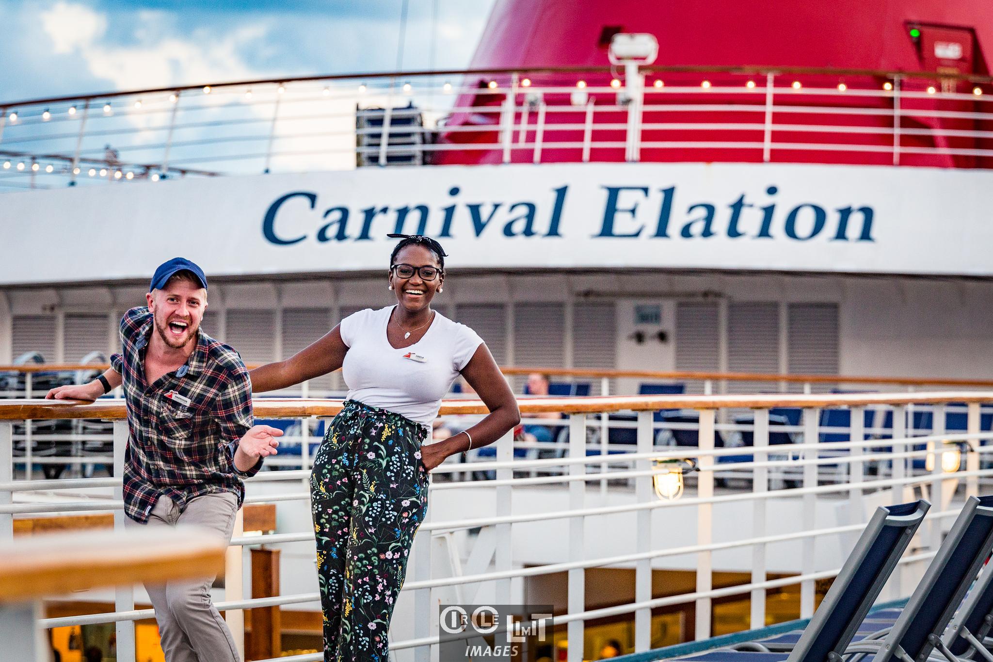 CarnivalElation-7452