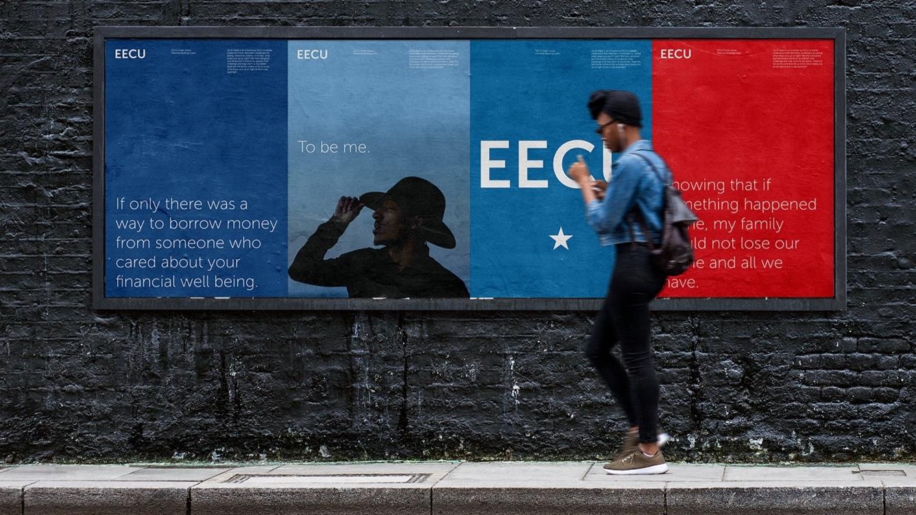 EECU_urban_poster.jpg
