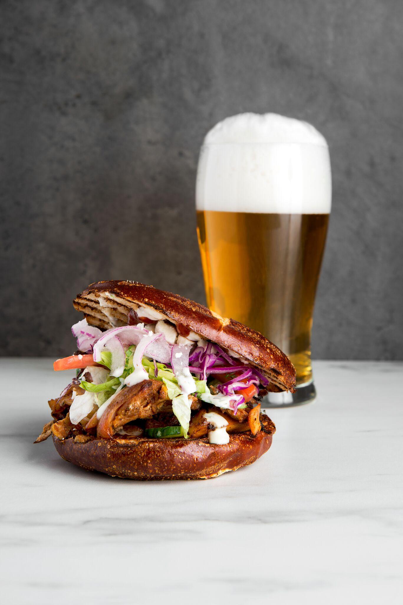 Burger_Beer_Light.jpg