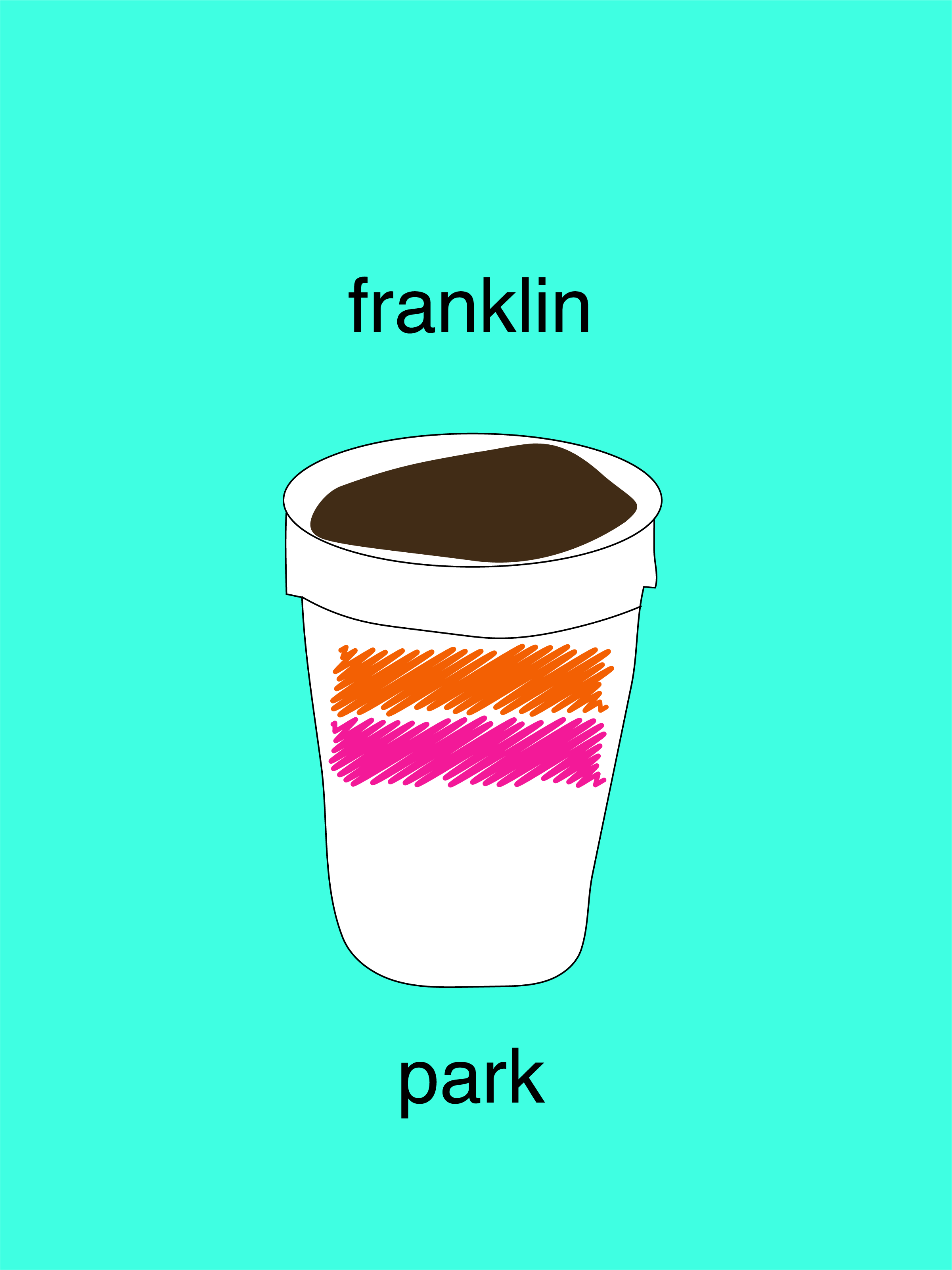 fpark@4x.png