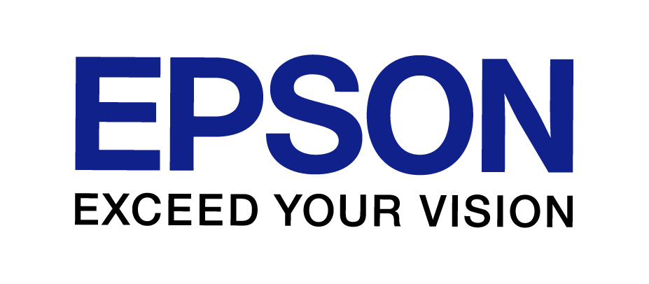 epson_logo.jpg