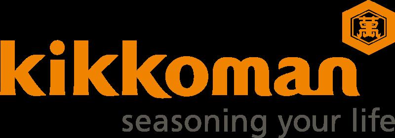 Japanese-soy-sauce-Kikkoman-logo.png