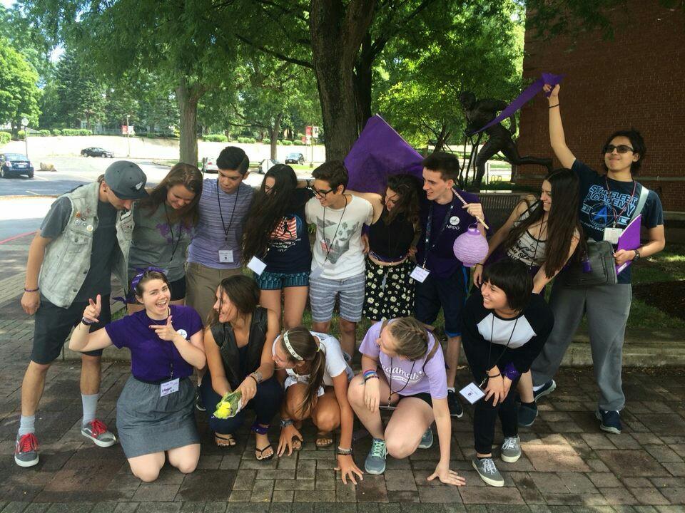 purple team.jpg