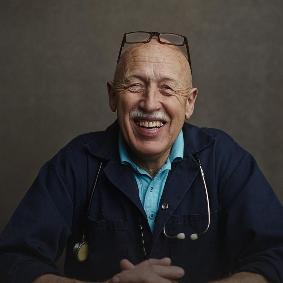 Dr. Pol- United States, 1960s