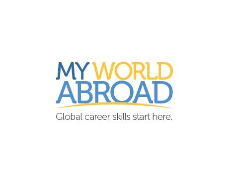 Going Abroad and Your Career