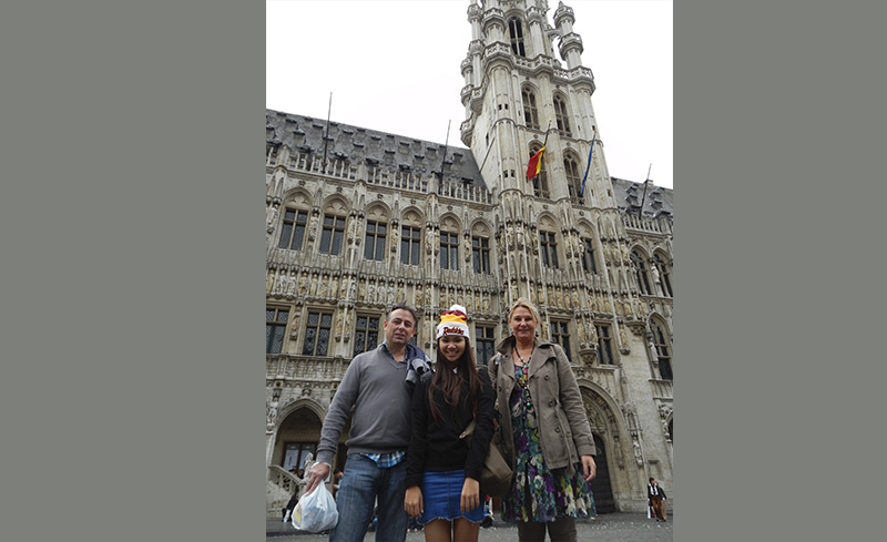Belgium-Wallonia2.jpg