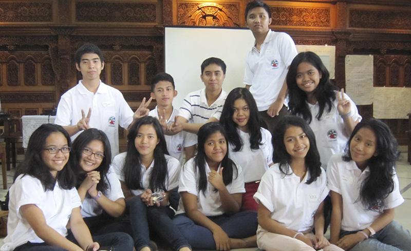 Indonesia1.jpg