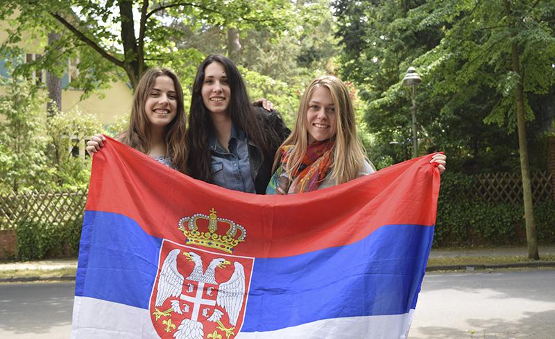 Serbia5.jpg