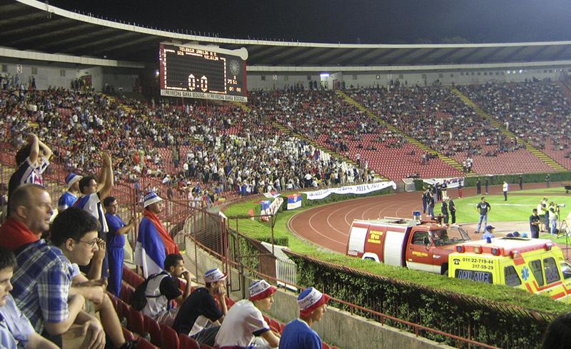 Serbia4.jpg