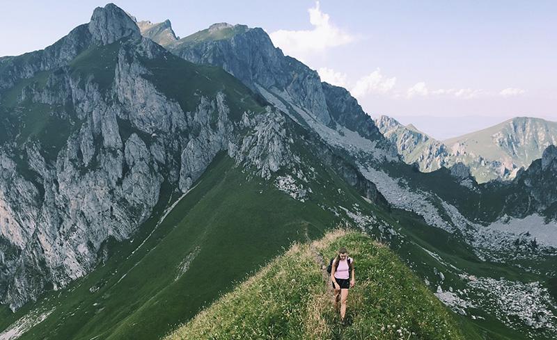 Switzerland5.jpg