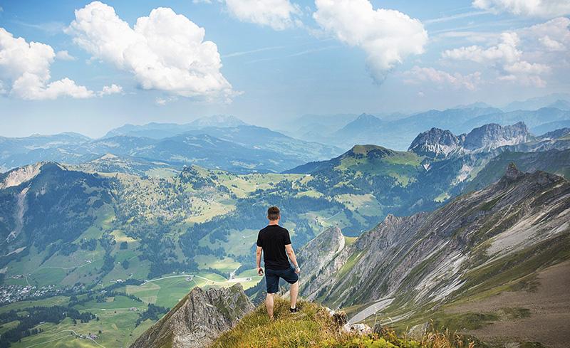 Switzerland2.jpg