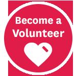 roundbutton-volunteer.png