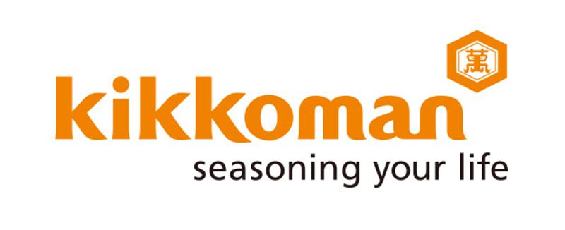 kikoman-logo.png