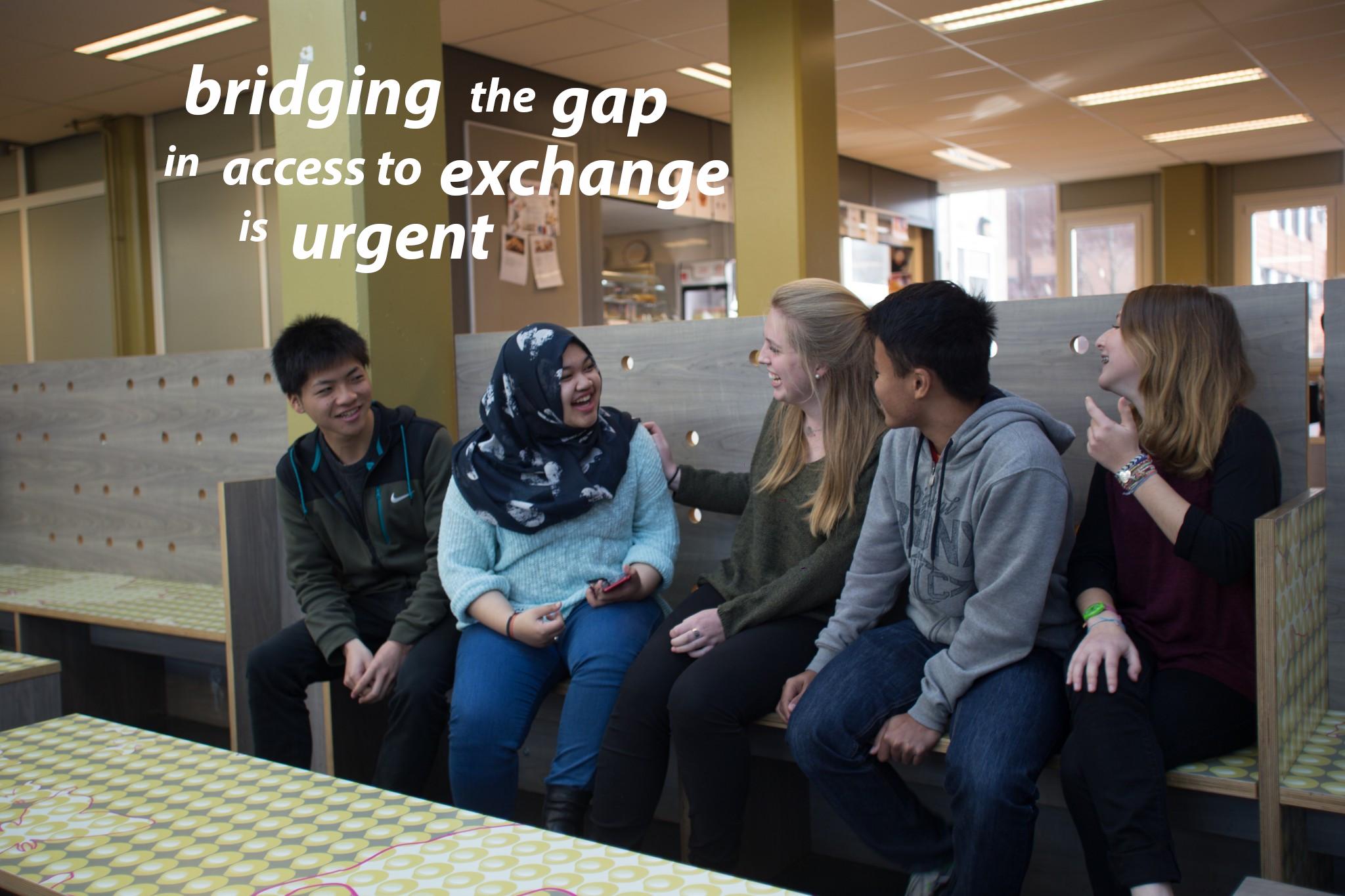 Bridging Access Gap is Urgent.png