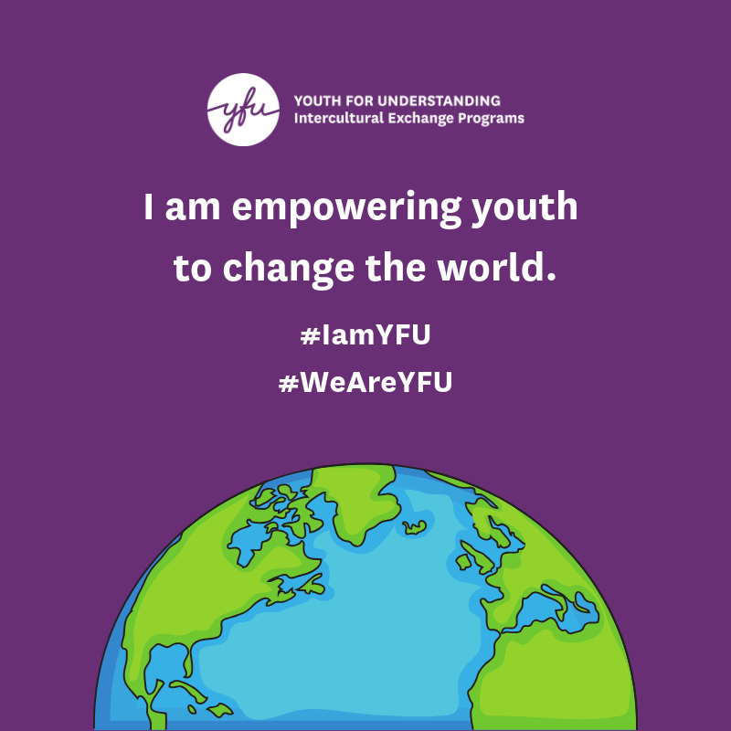I am empowering youth to change the world..png