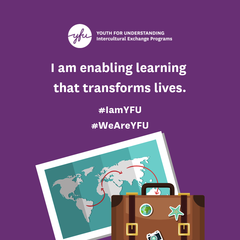 I am enabling learning that transforms lives..png