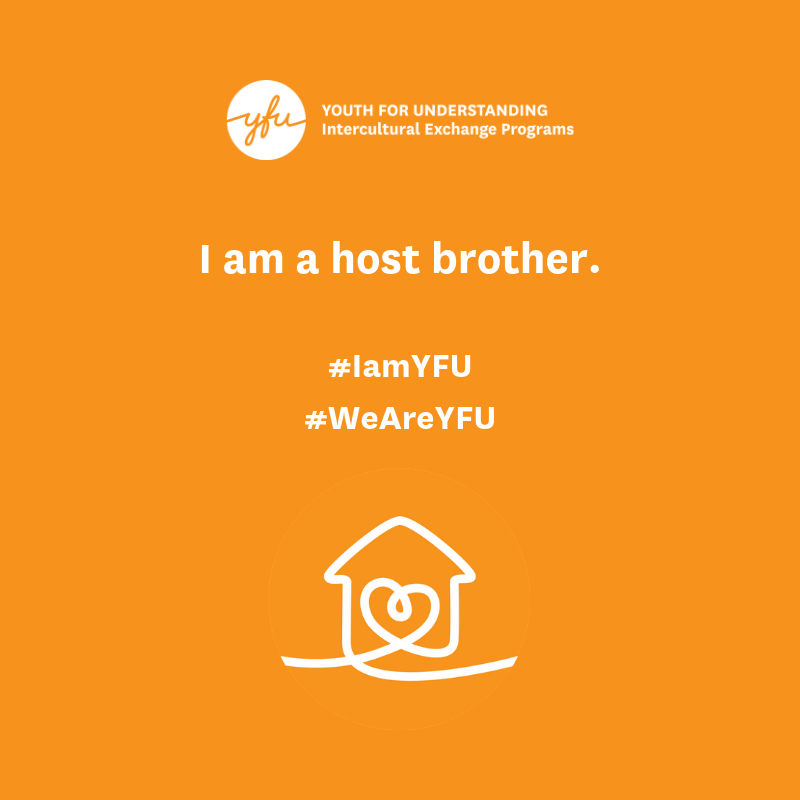 I am a host brother..png