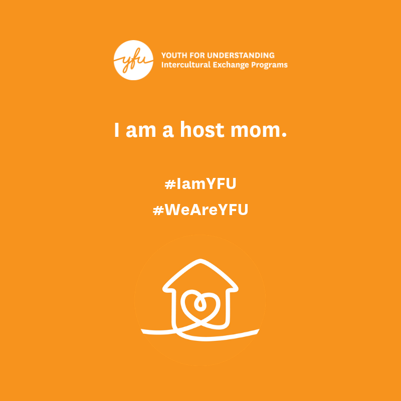 I am a host mom..png