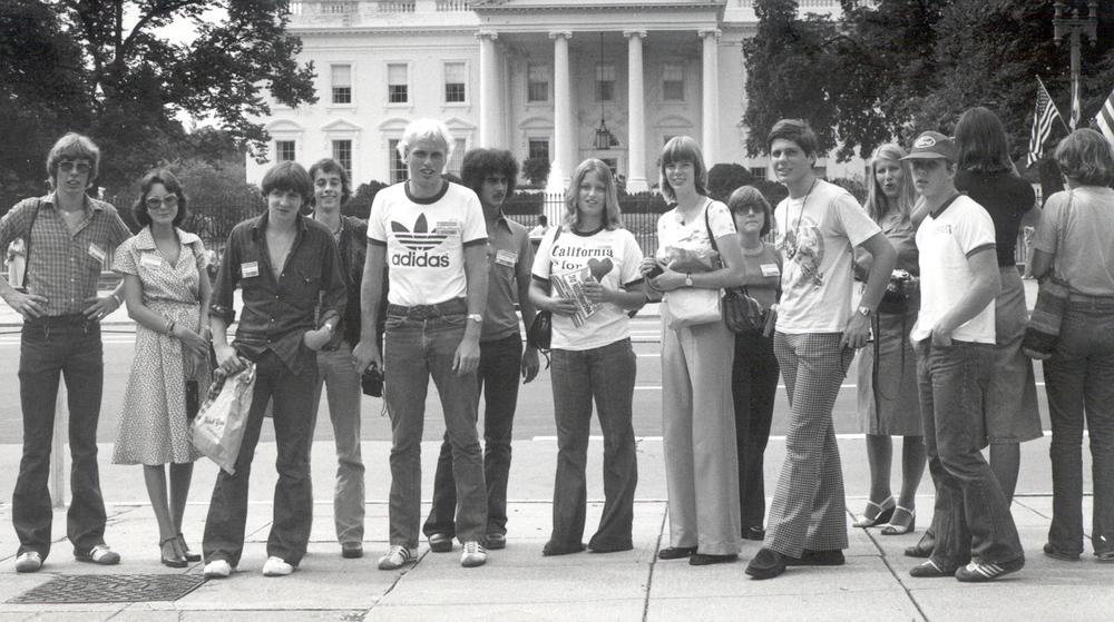 f70bd-whitehouse.jpg