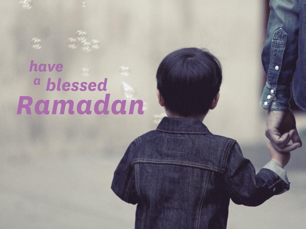 8d72d-ramadan_facebook_shared_image.png