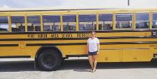 43faf-schoolbus.png