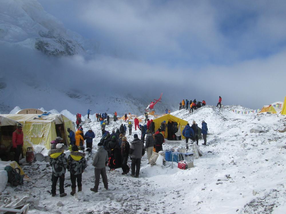 ba888-tents.jpg