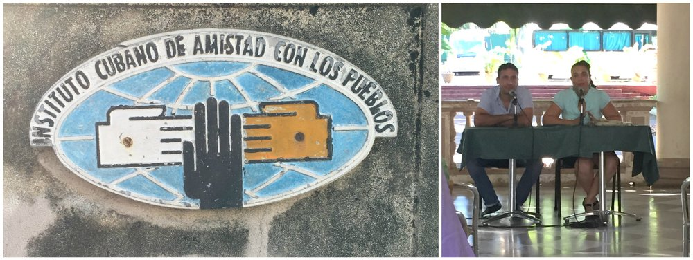 Cuba Day 3_1