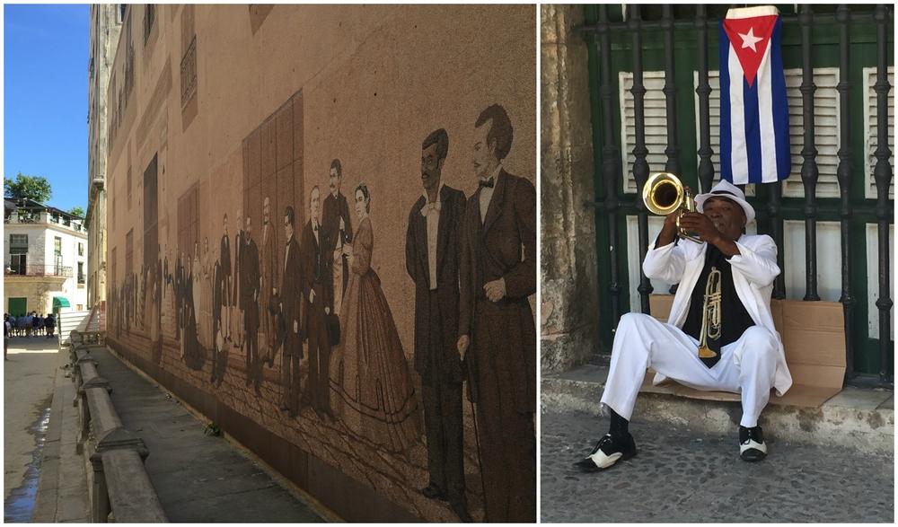 b1949-day-2-cuba_mural-trumpeter1.jpg