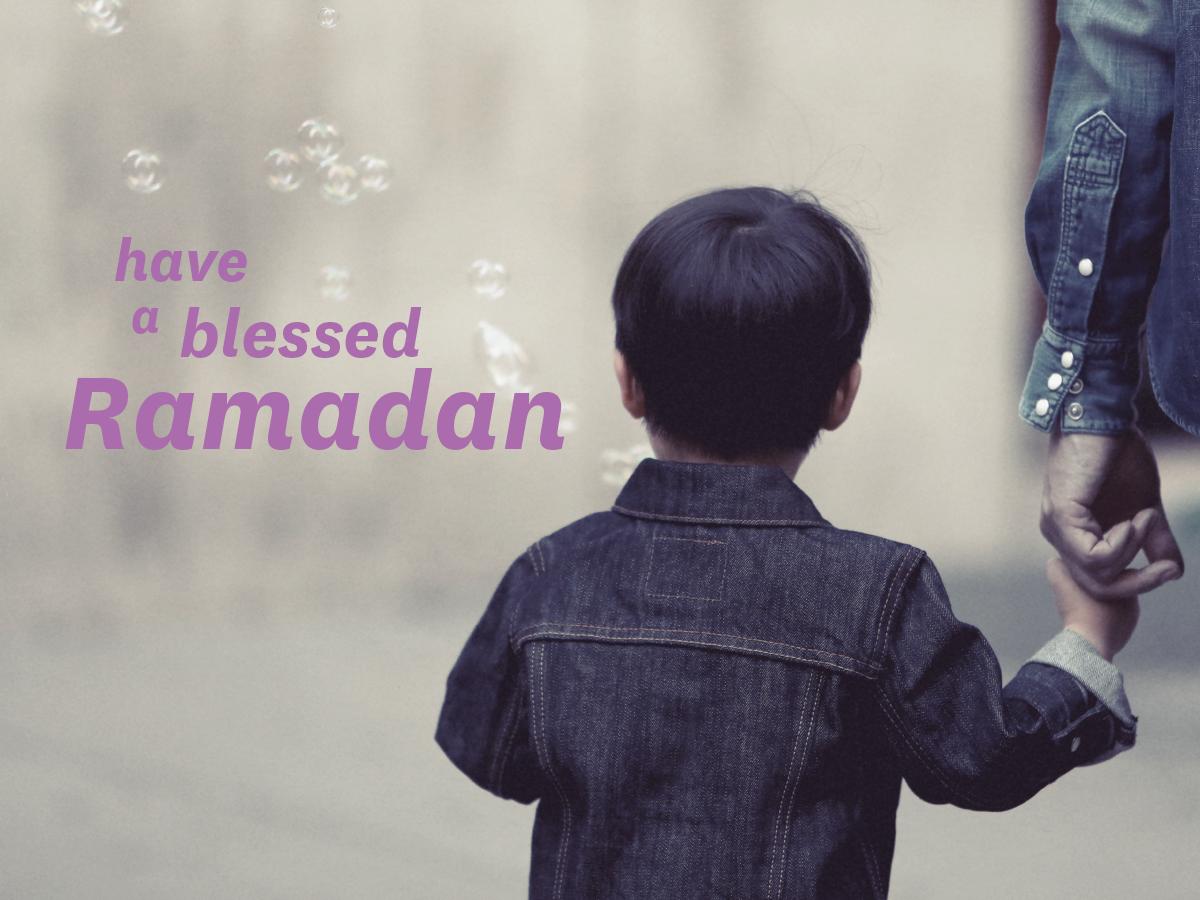 81289-ramadan_facebook_shared_image.png