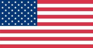 US DOS ECA Flag.jpg