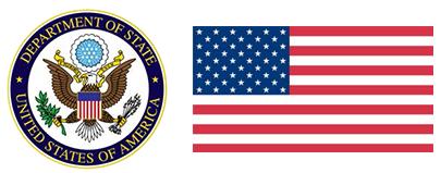 DOS-ECA-Flag.png