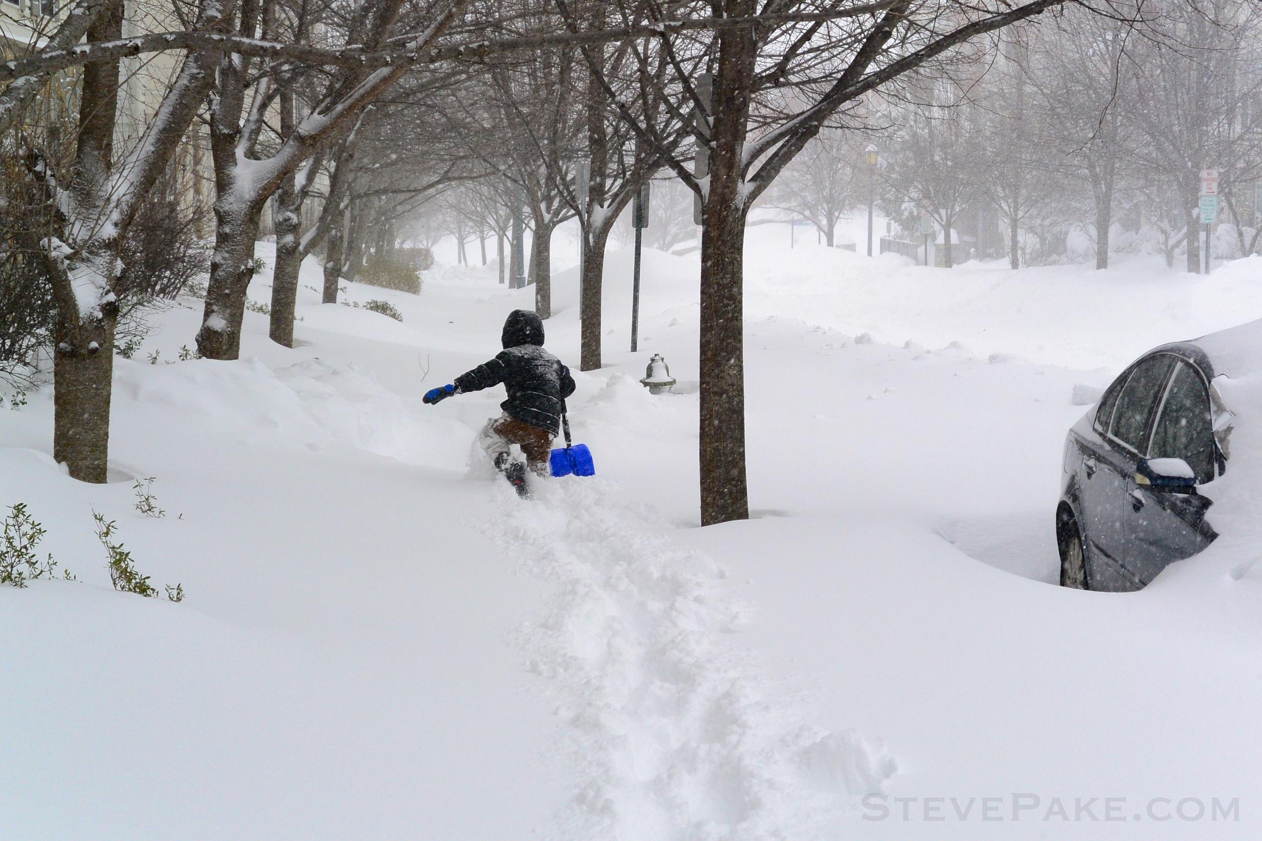 Snowzilla2016-019_DSC_9936.jpg