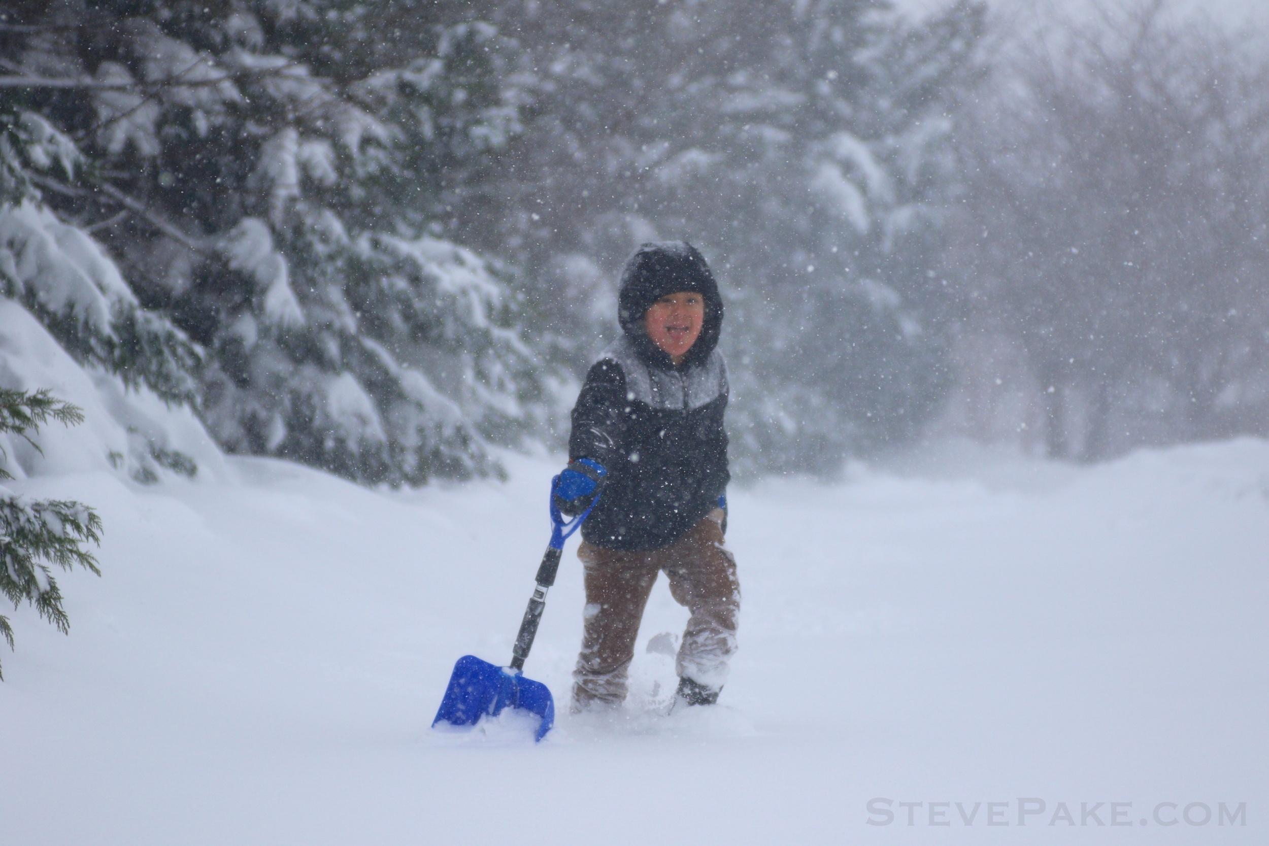 Snowzilla2016-020_GE3A4852.jpg