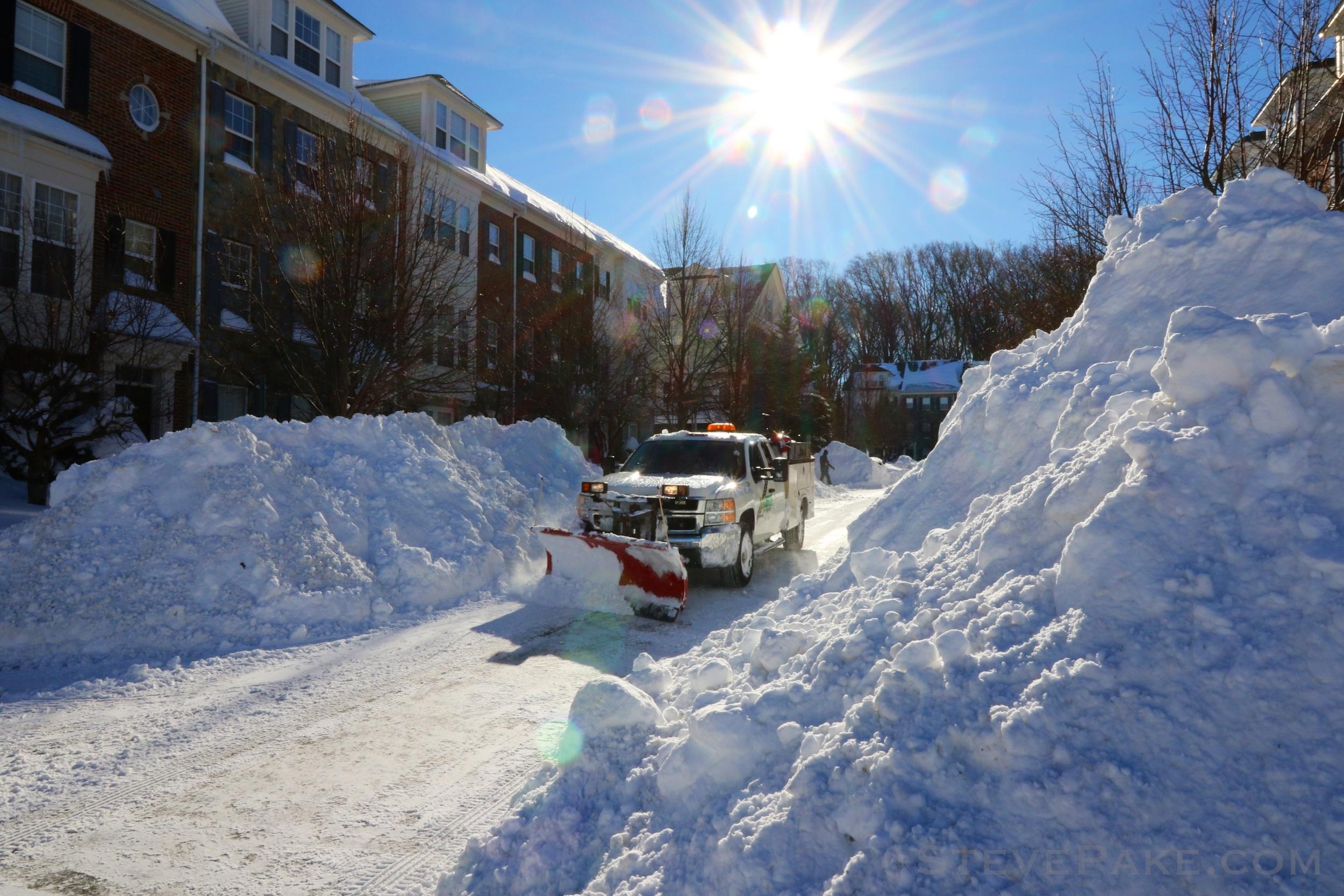 Snowzilla2016-055_GE3A5151.jpg