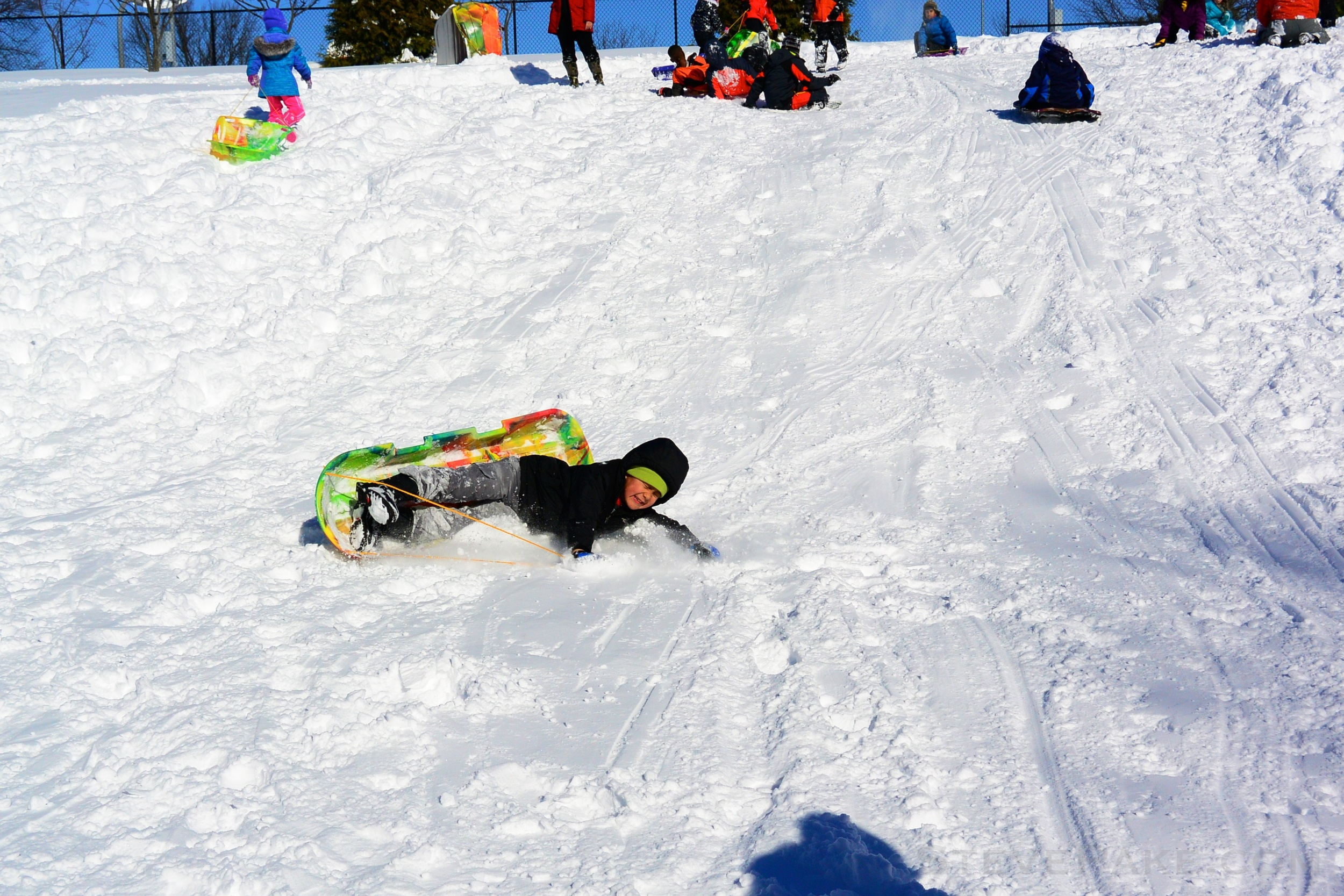 Snowzilla2016-067_DSC_0076.jpg