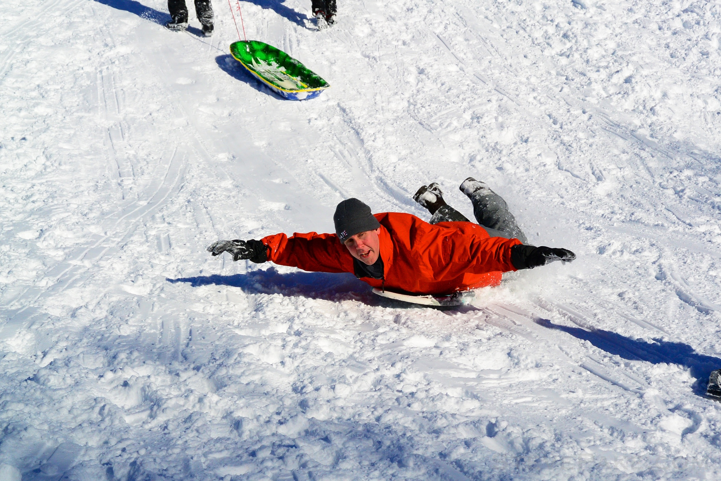 Snowzilla2016-071_DSC_0304.jpg