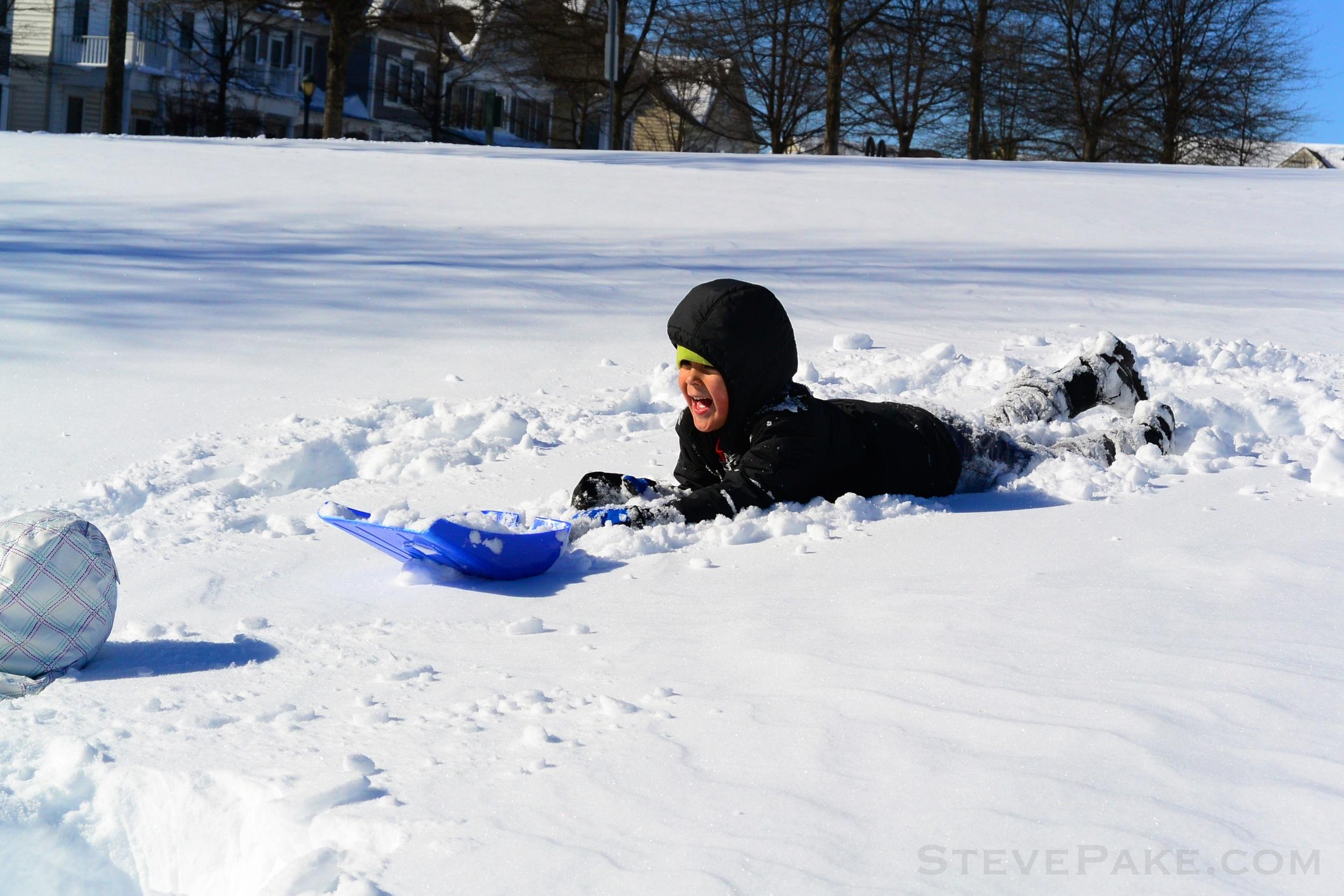 Snowzilla2016-074_DSC_0349.jpg