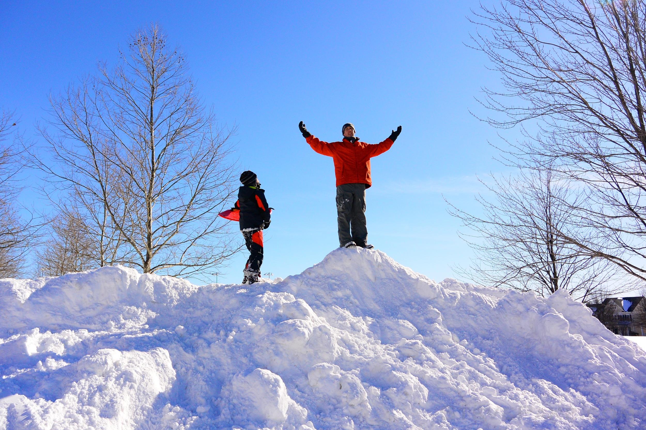 Snowzilla2016-081_DSC_0453.jpg