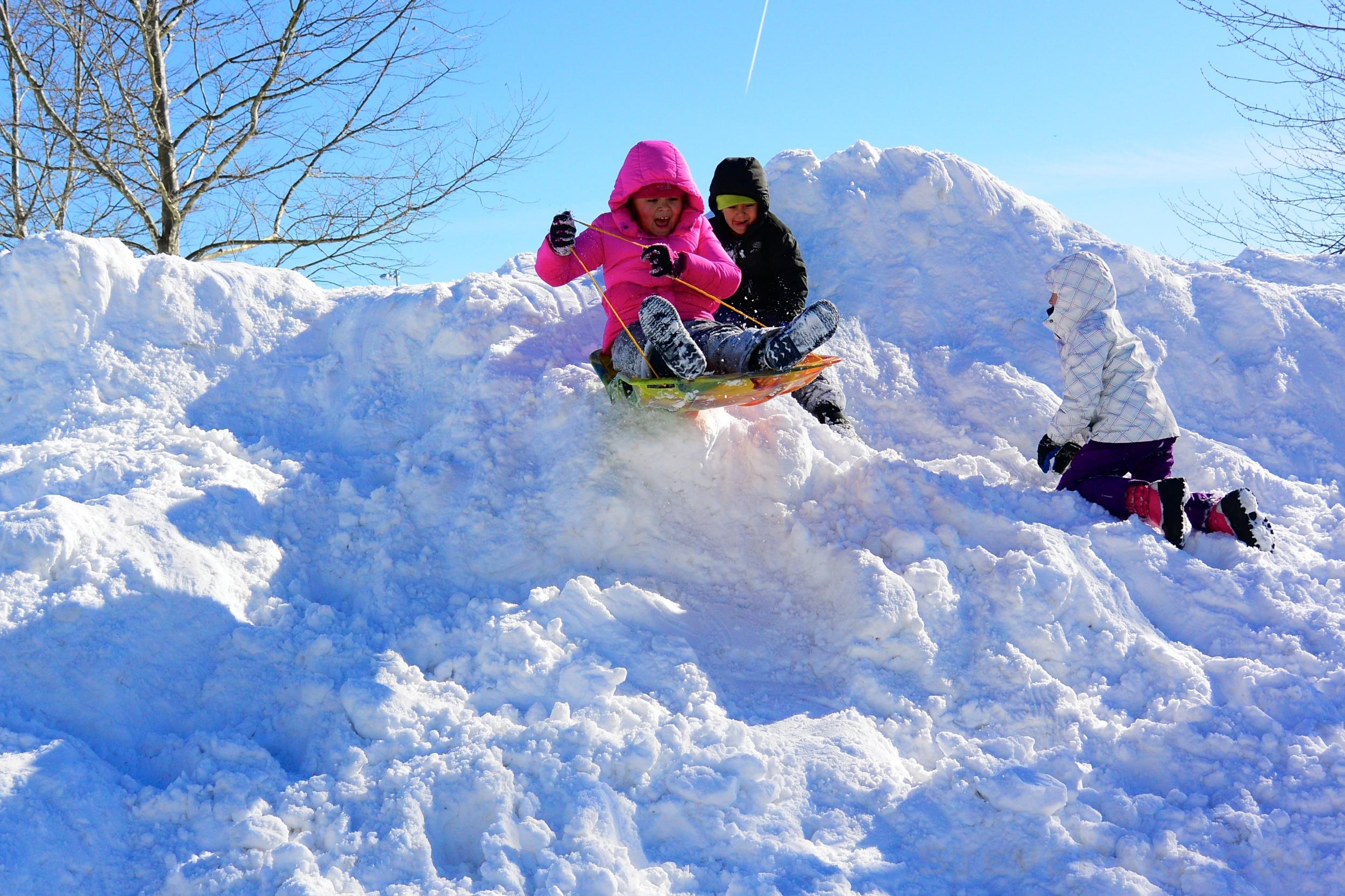 Snowzilla2016-083_DSC_0557.jpg