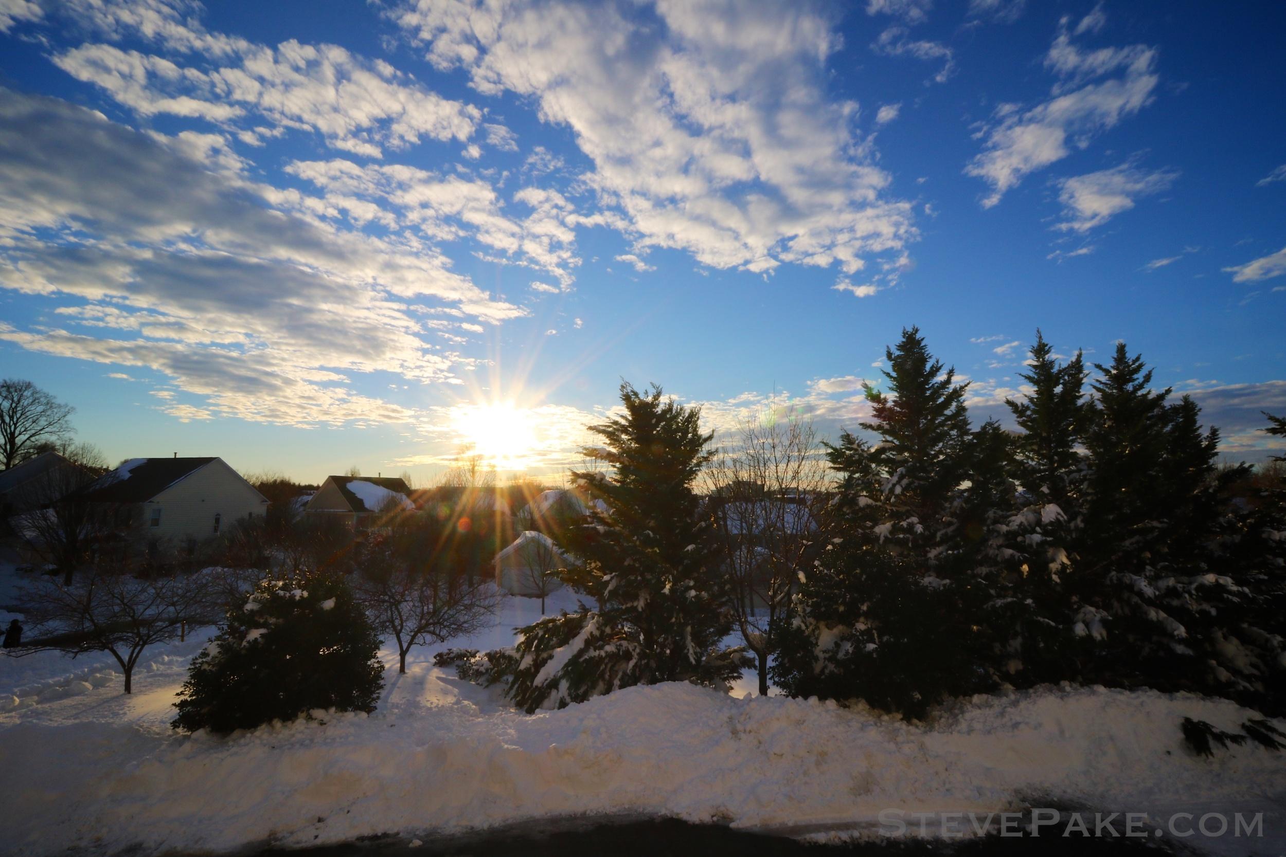 Snowzilla2016-098_GE3A5263.jpg