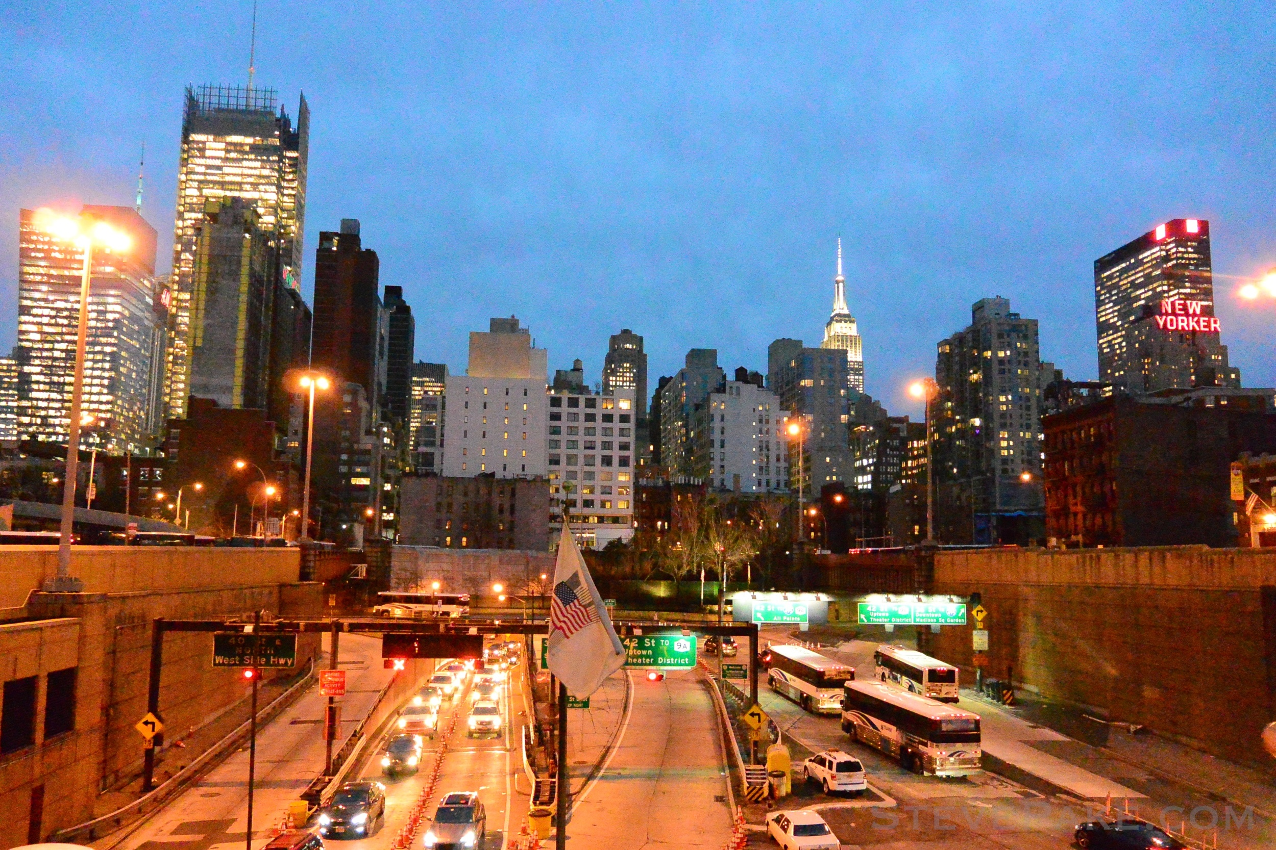 NYCJan2016-010_DSC_9665.jpg