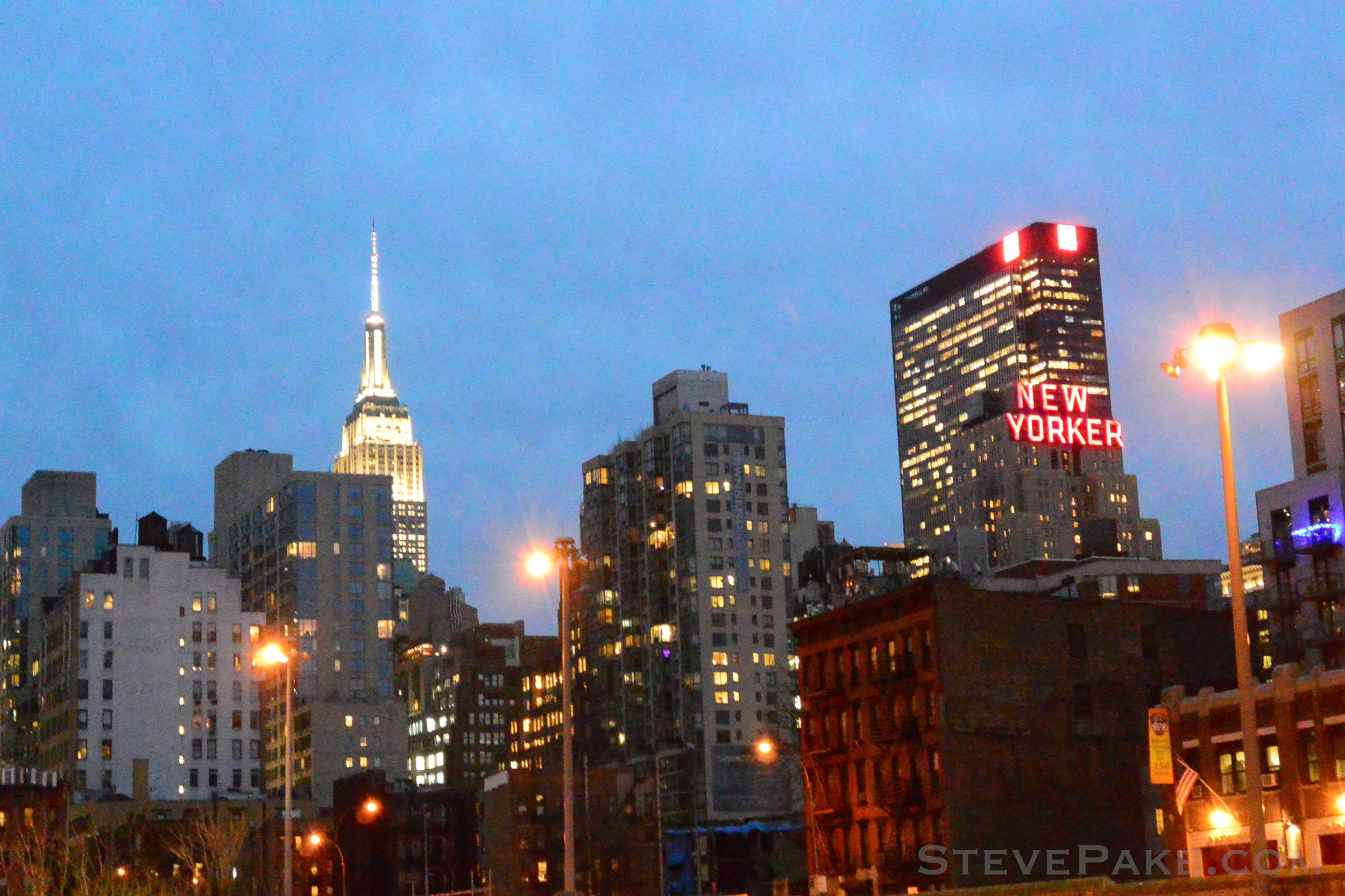 NYCJan2016-011_DSC_9667.jpg