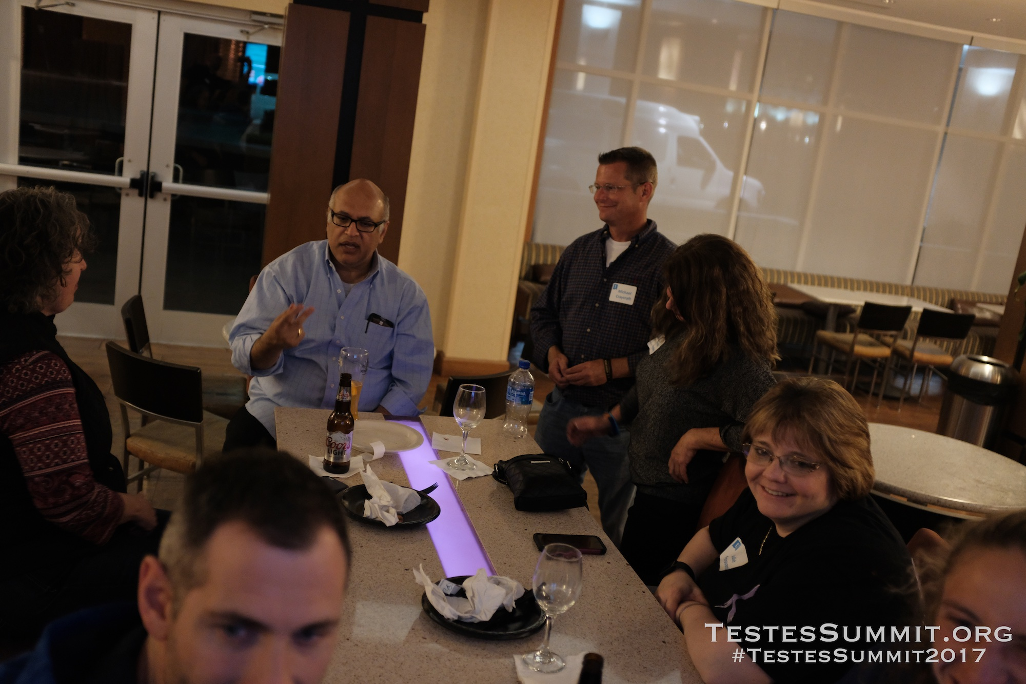 TestesSummit2017-118_DSCF5529-HD-WM.jpg