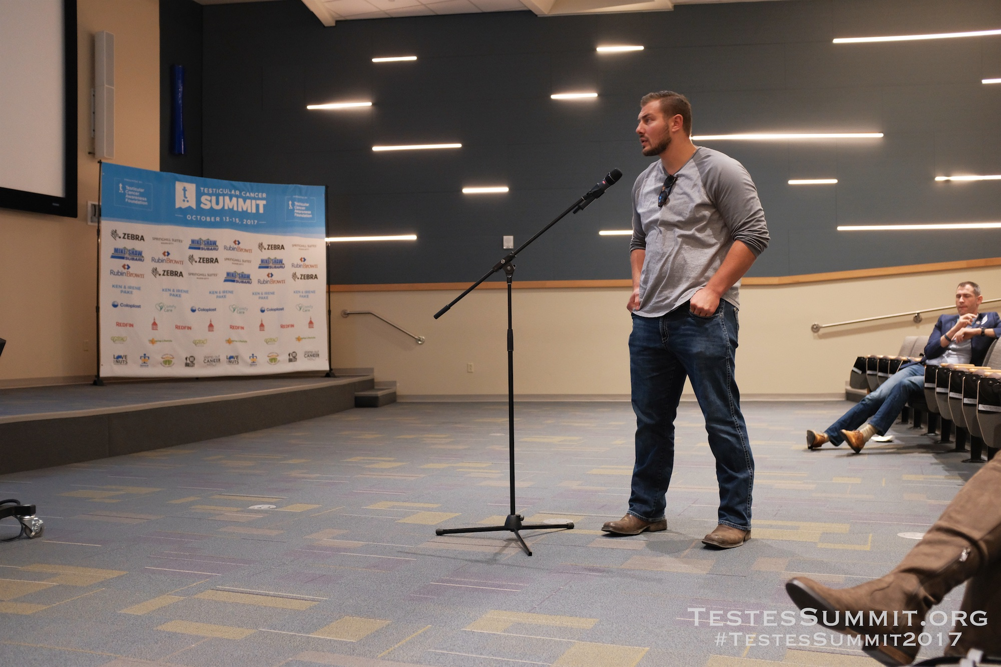 TestesSummit2017-161_DSCF5731-HD-WM.jpg