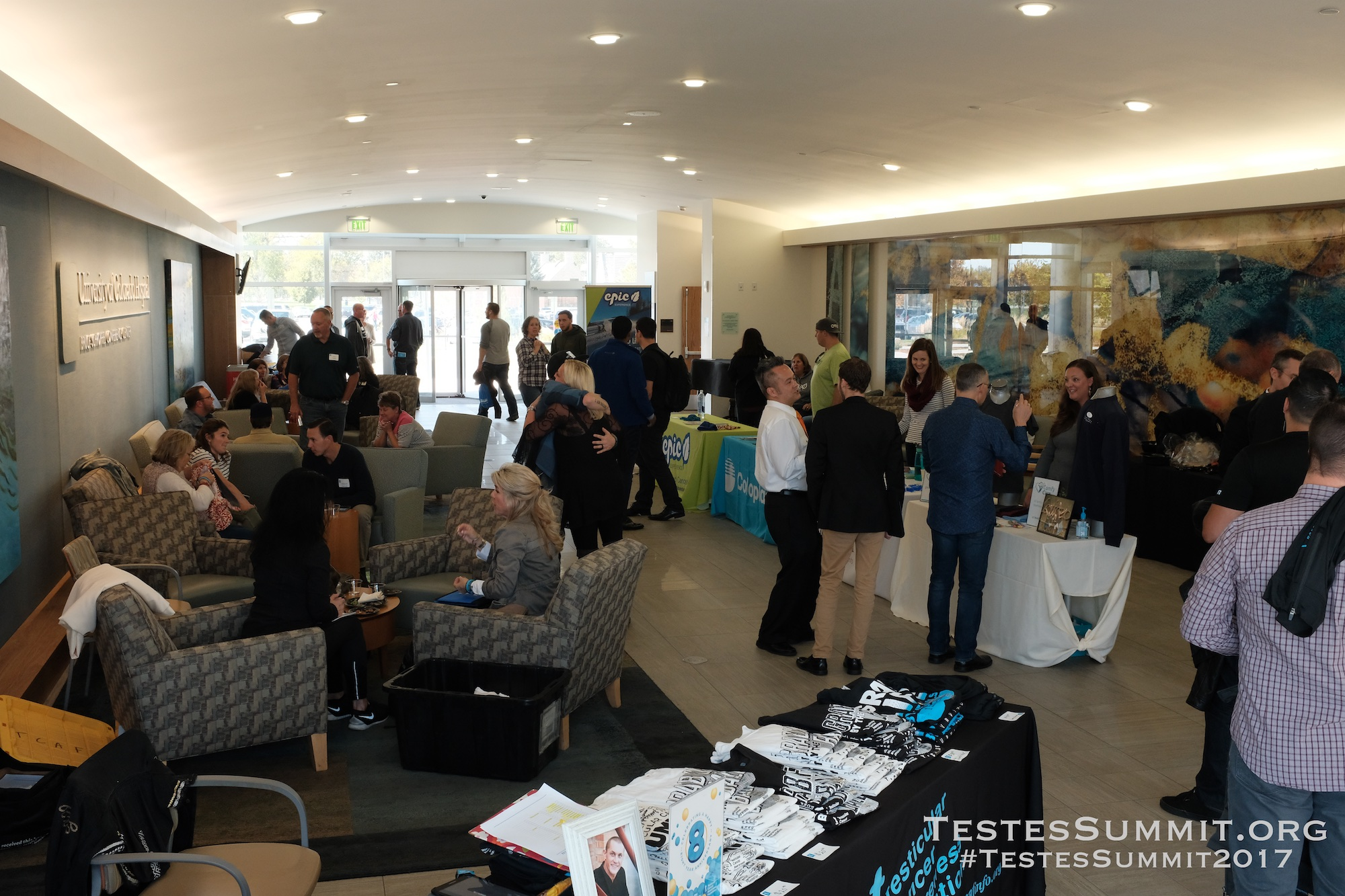 TestesSummit2017-179_DSCF5762-HD-WM.jpg