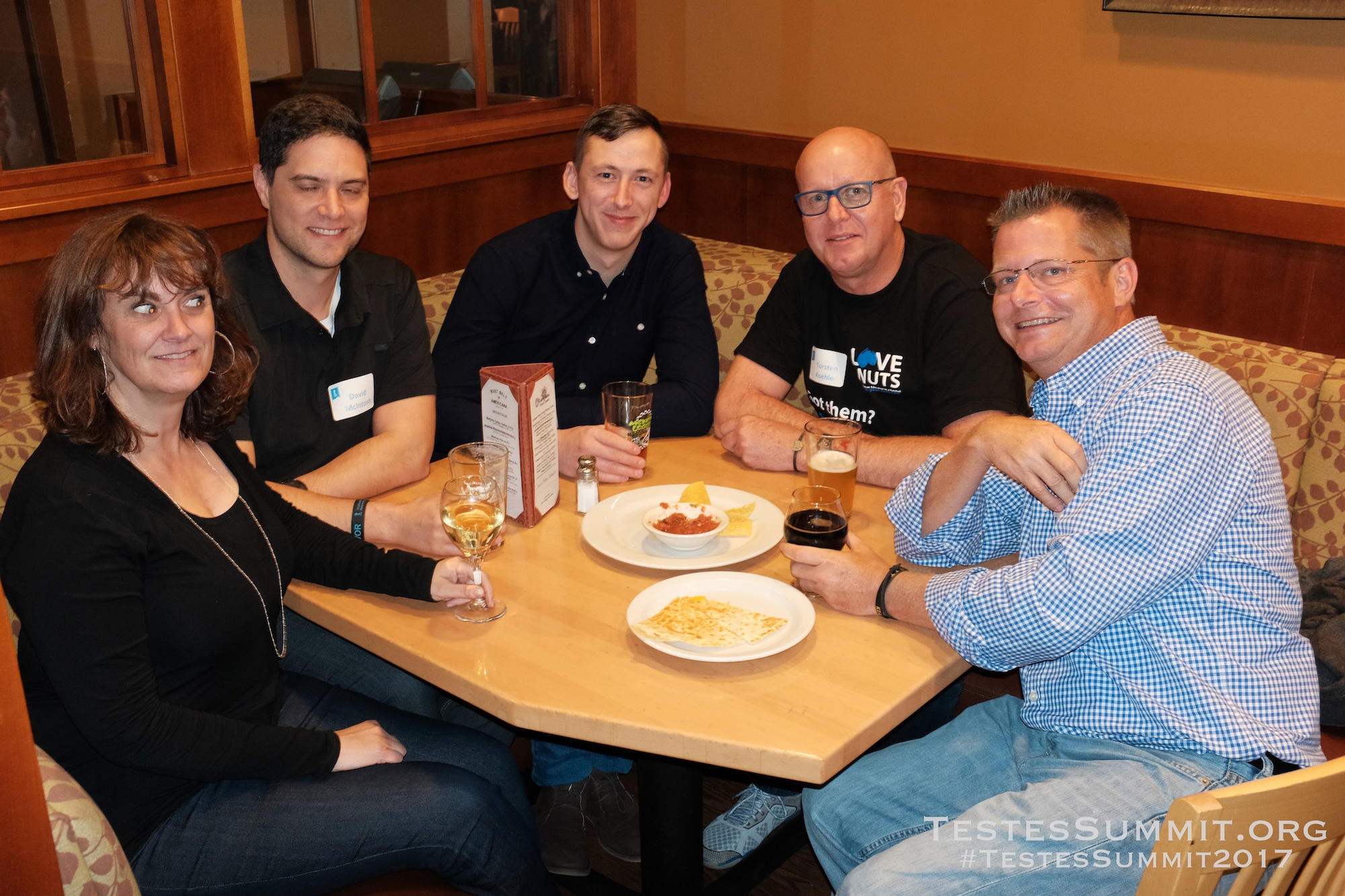 TestesSummit2017-246_DSCF5775-HD-WM.jpg