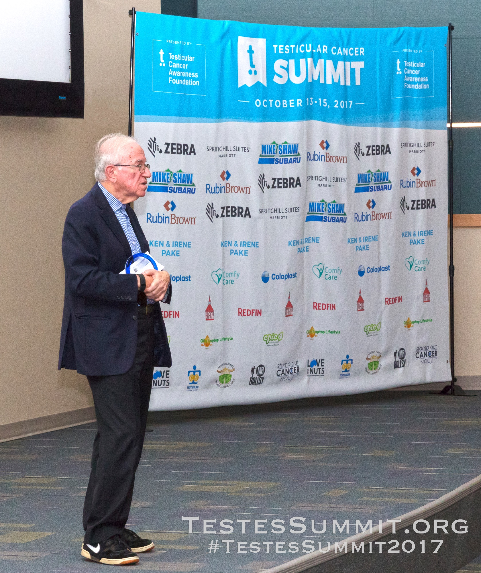 TestesSummit2017-073_Friday images #2-20-HD-WM.jpg