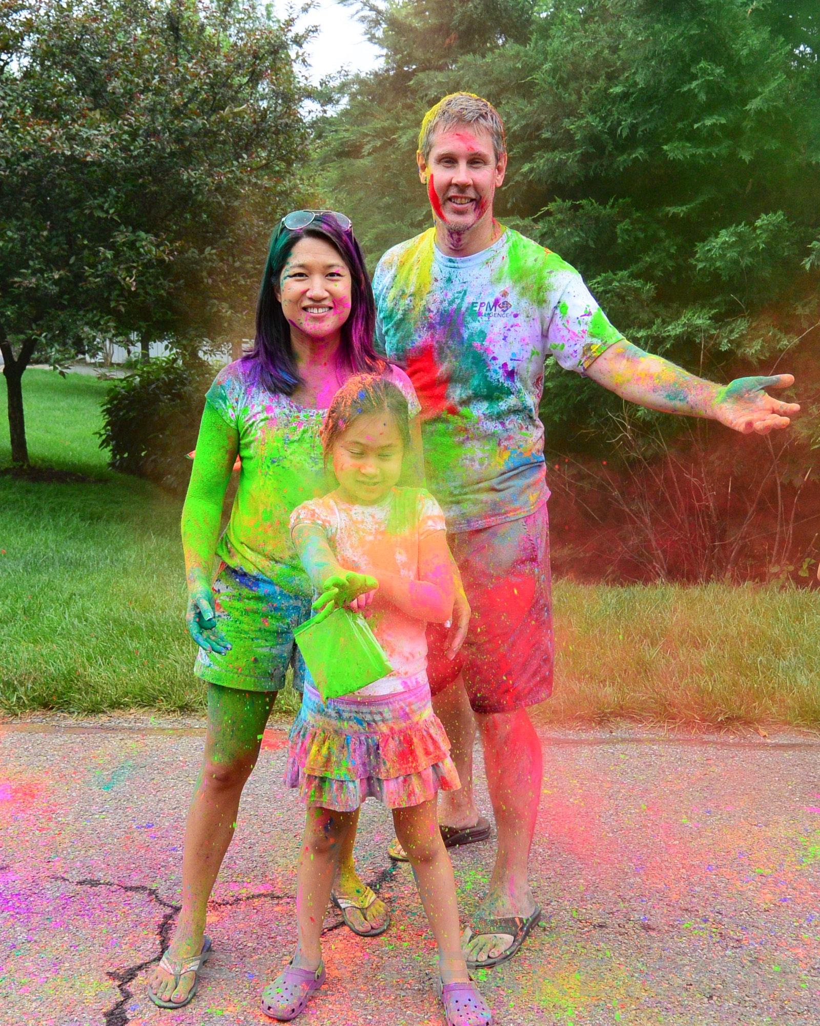 SKColorParty2016_035_DSC_0665ap-HD-WM.jpg